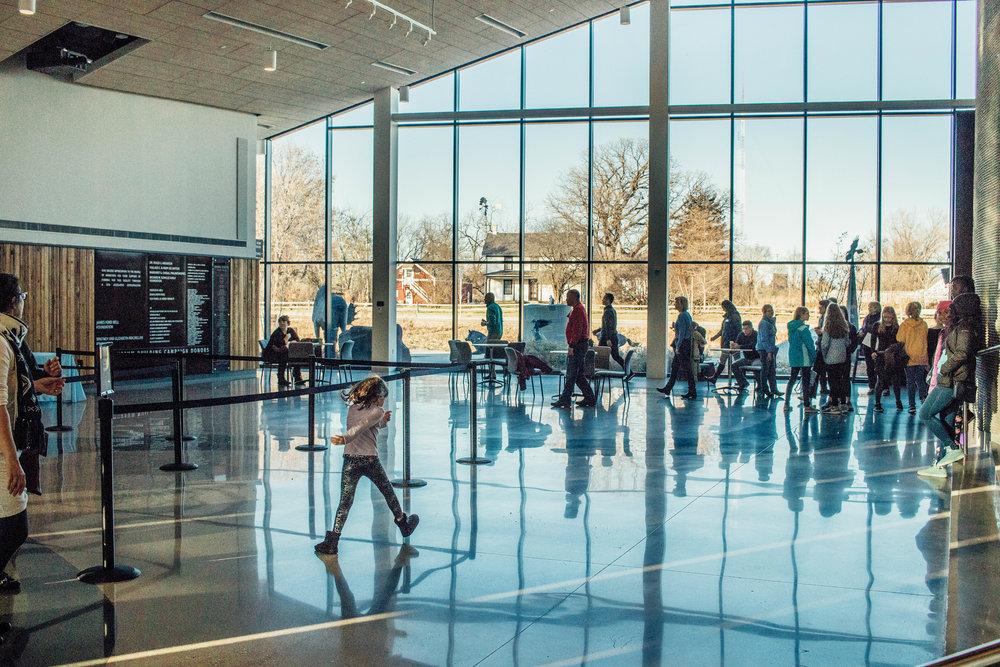 bell_museum_entrance.jpg
