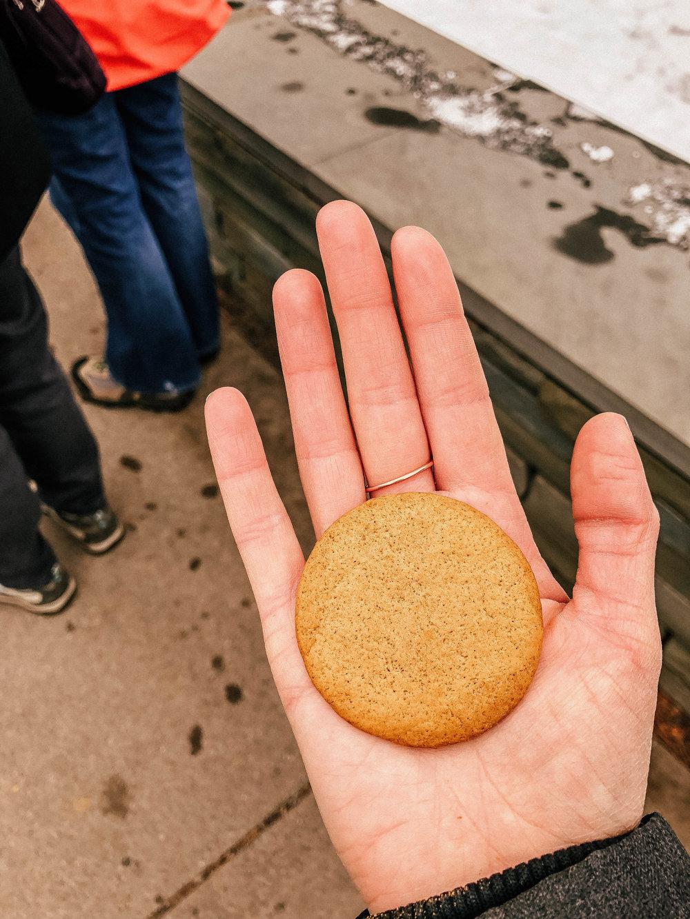 swedish_cookie.jpg