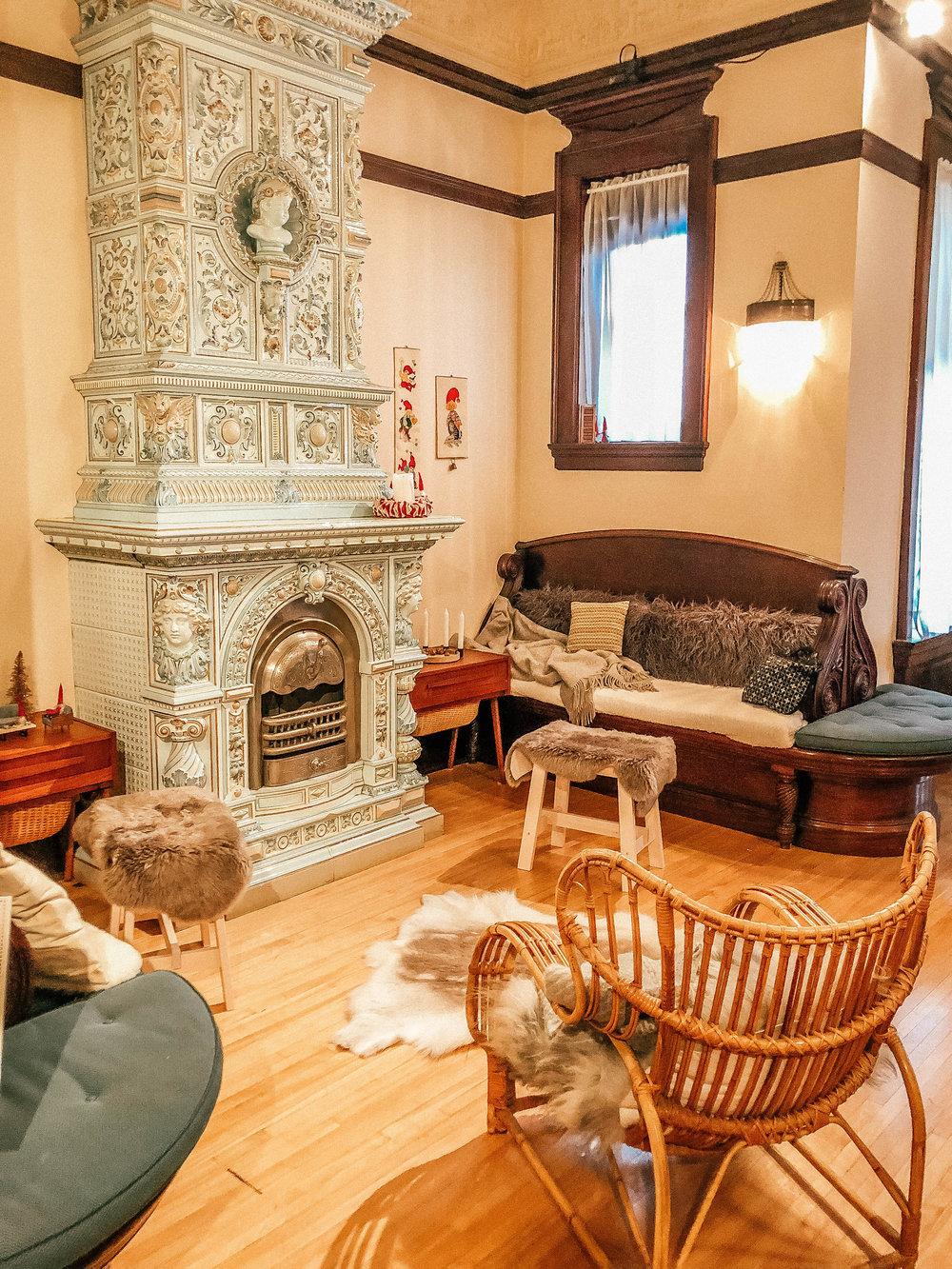 asi_ceramic_fireplace.jpg