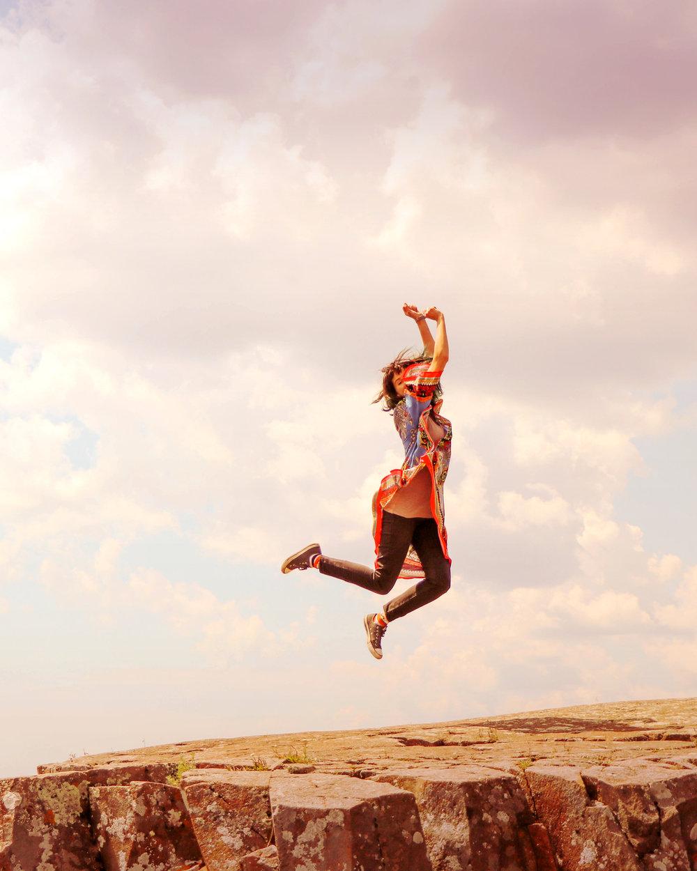 Jumping_on_Rocks.jpg