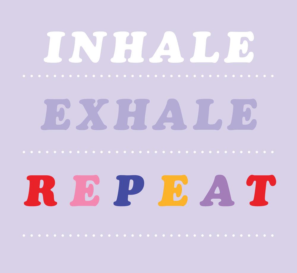 inhale_exhale-01.jpg