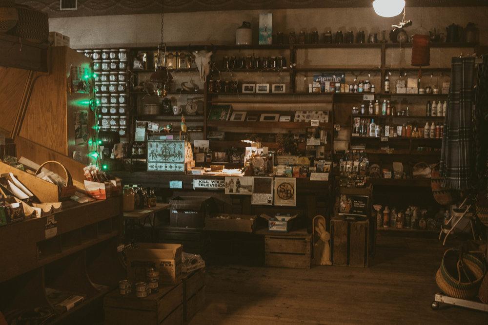 general_store4.jpg