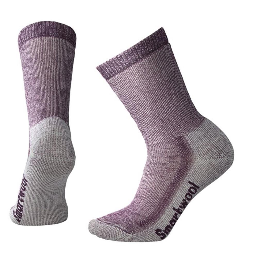 Smartwool_socks.png