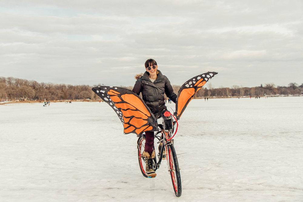 butterfly_bike.jpg