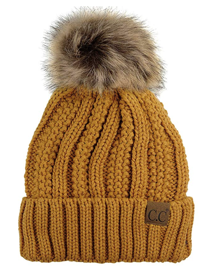 cc_winter_hat.png