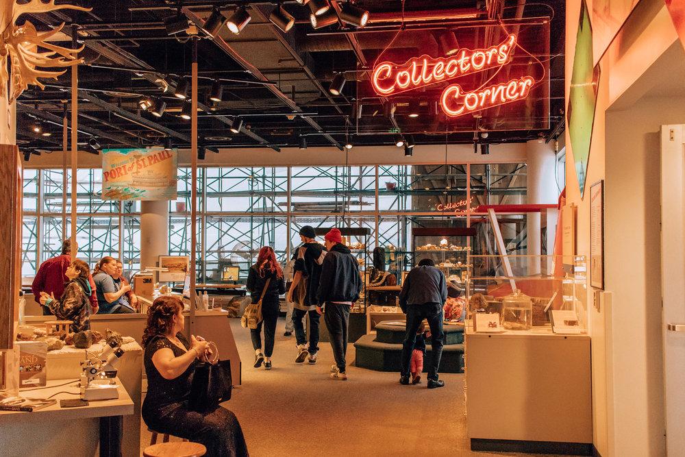 collectors_corner.jpg