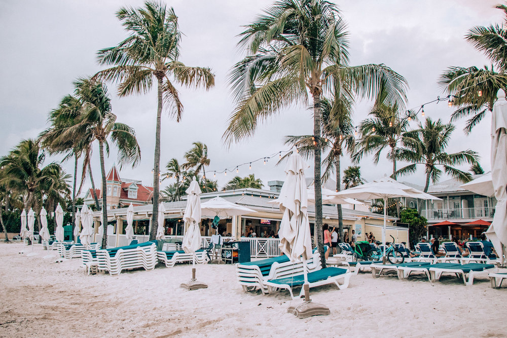 southernmost_beach_cafe.jpg