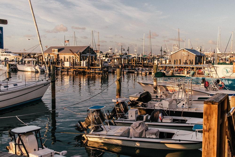 key_west_waterfront.jpg