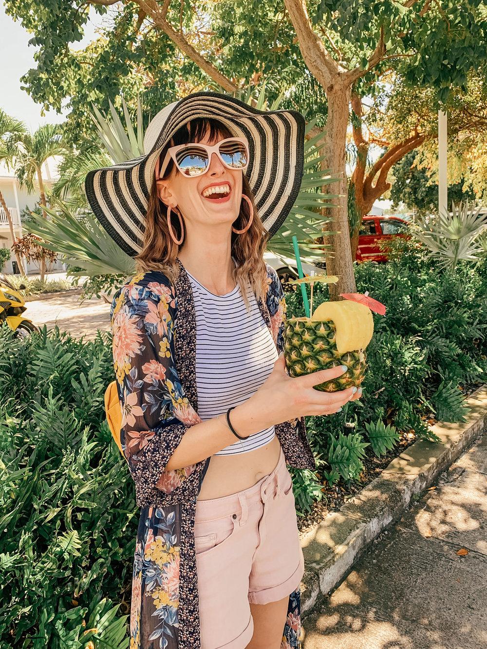 galavantgal_pineapple.jpg