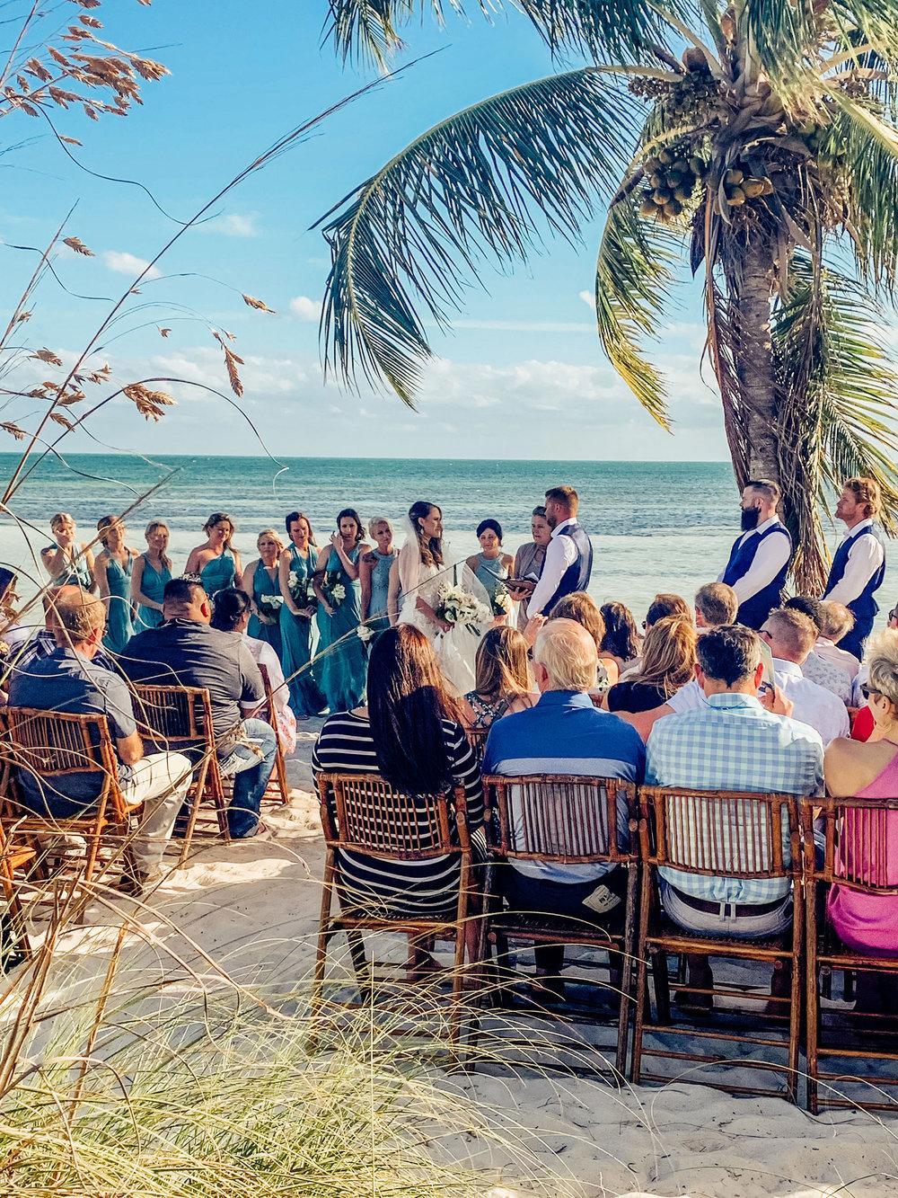 smathers_beach_wedding.jpg