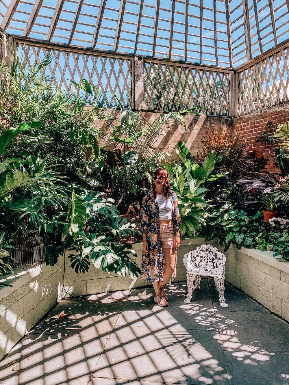 galavantgal_garden.jpg