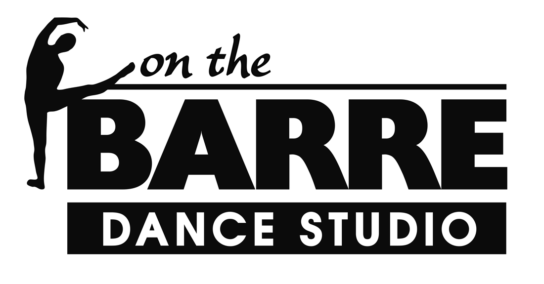 On the Barre Dance Studio