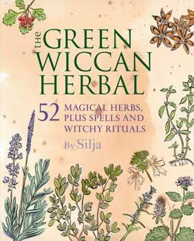 Oils Herbs & Candle Burning — Mystic Healers