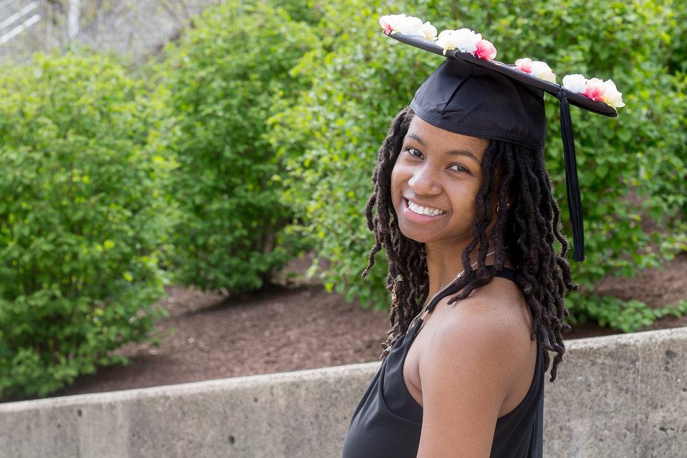 pitt-graduate-lillian