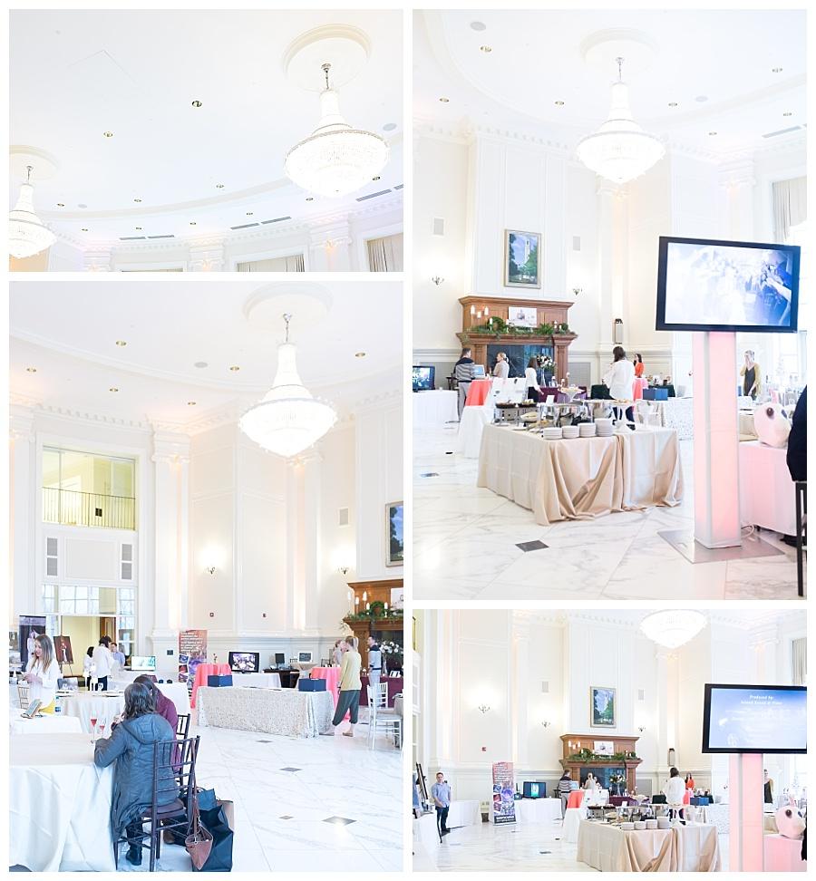 park-alumni-center-ballroom-wedding-nc-state