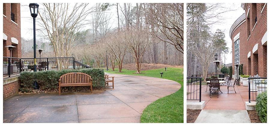 park-alumni-center-patio-seating
