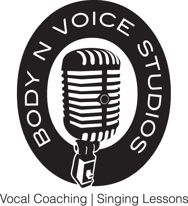 Welcome to Body N Voice Studios