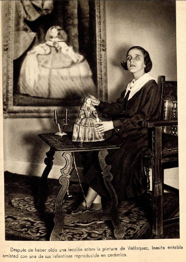 1920-ISESITA-COLEGIO NACIONAL DE CIEGOS.jpg