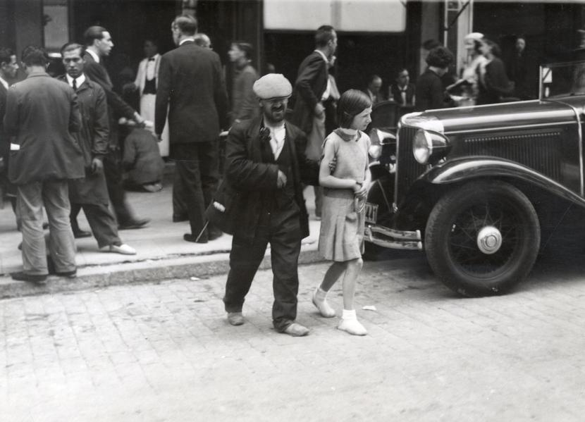 1933-07-05-F-00678-00006-022.jpg