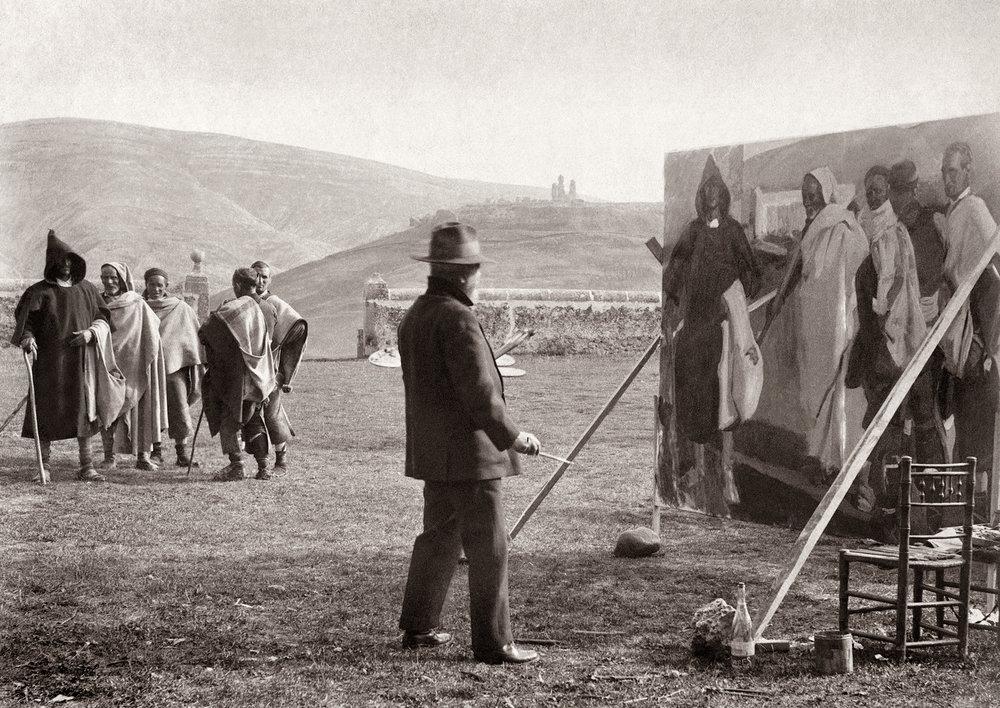 80144-Sorrolla pintando tipos sorianos, RIOJA, 1911RET NIV RET IMP.jpg