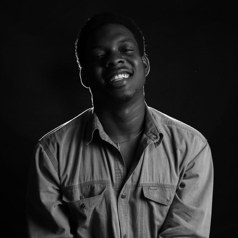 Portrait+of+Ken+Nwadiogbu.jpg