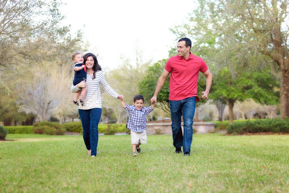soberonfamily-3243e.jpg