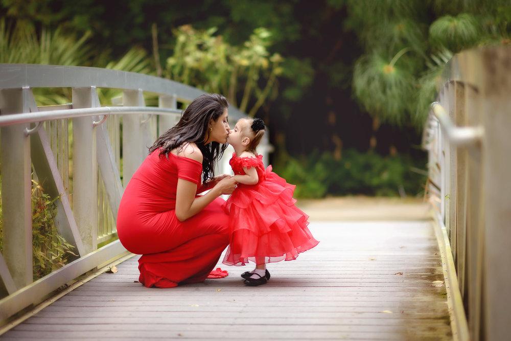 090217-dianapowers-maternity-4927e.jpg