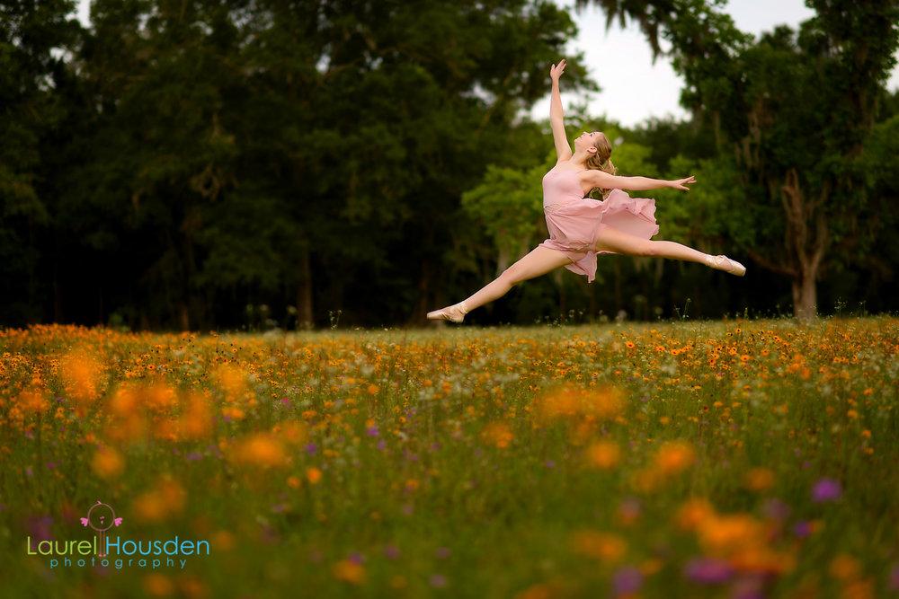 wildflowers--5.jpg