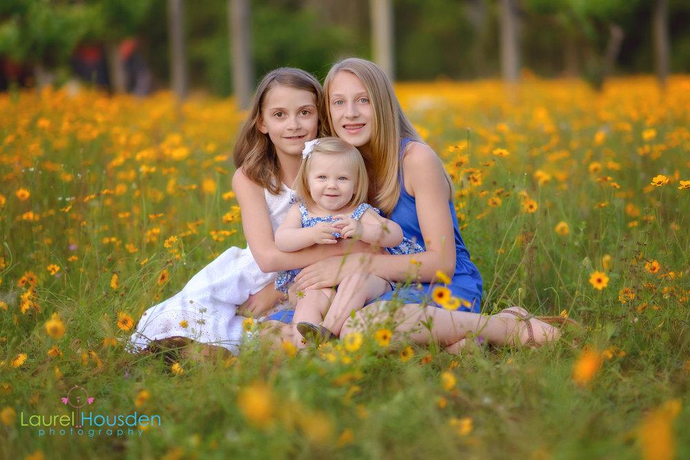 wildflowers--11.jpg