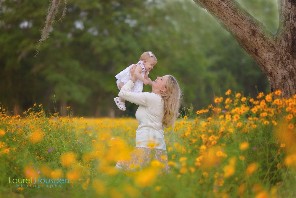 wildflowers--16.jpg