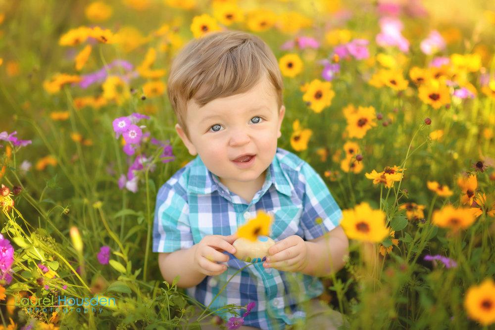 wildflowers--25.jpg