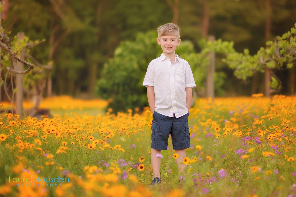 wildflowers--31.jpg