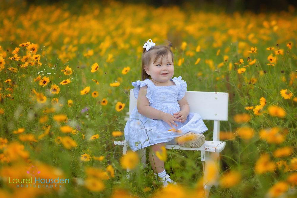 wildflowers--33.jpg