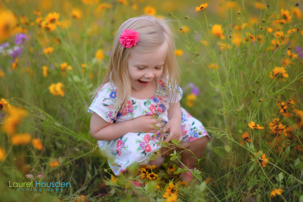 wildflowers--35.jpg