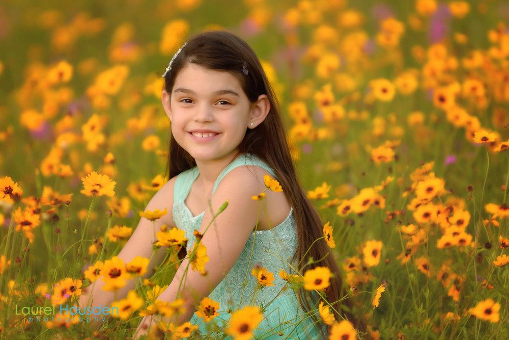 wildflowers--37.jpg