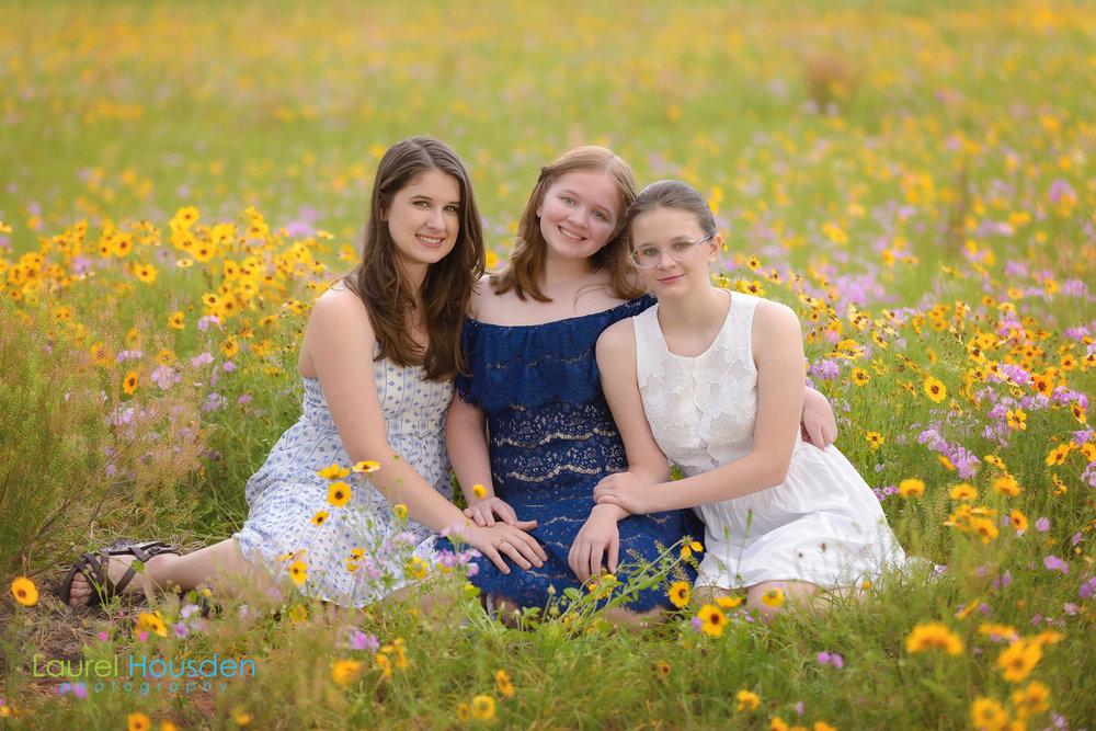 wildflowers--41.jpg