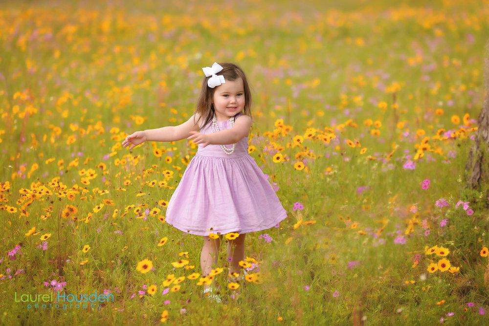wildflowers--47.jpg