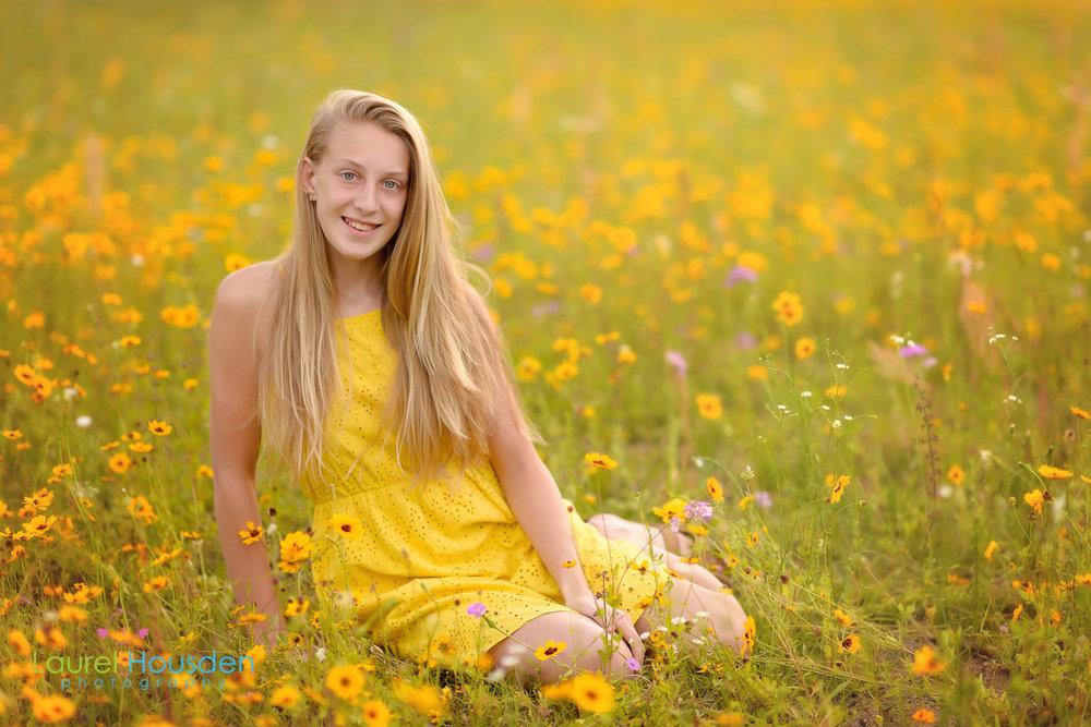 wildflowers--51.jpg