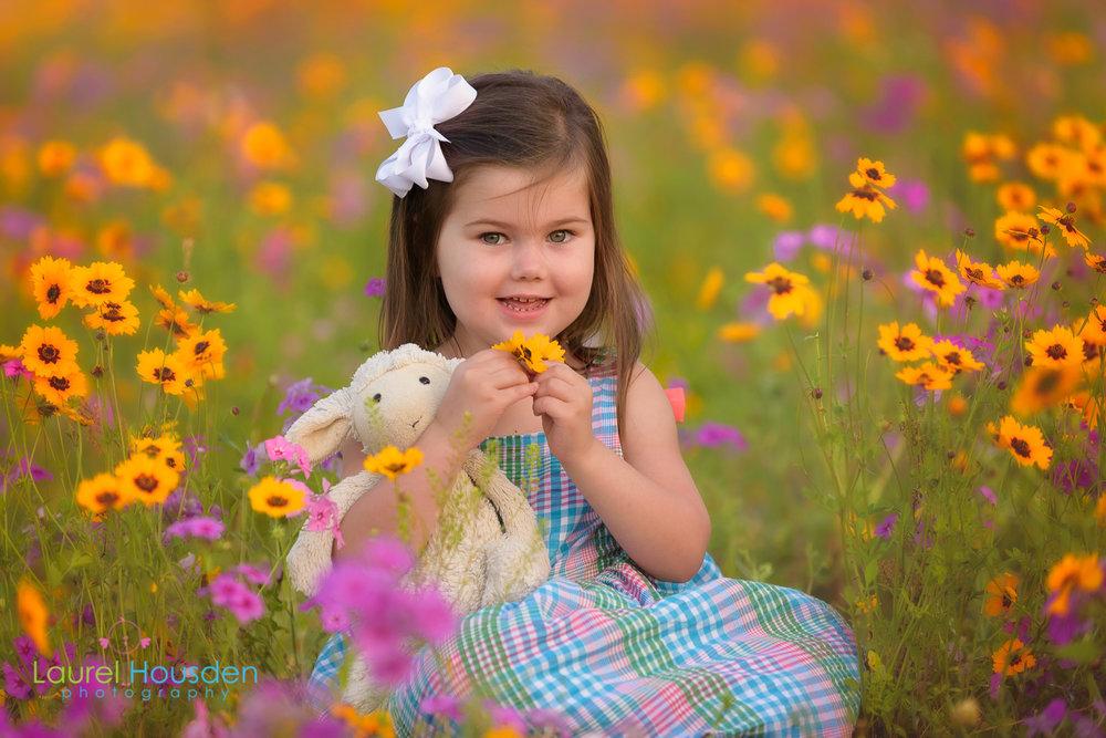 wildflowers-0028.jpg