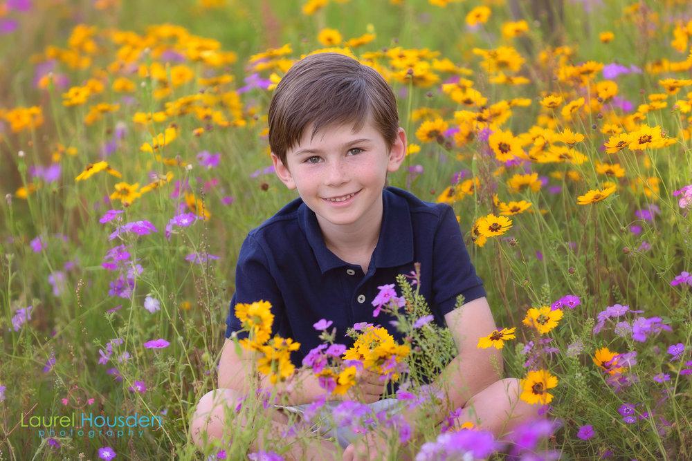 wildflowers-7784.jpg