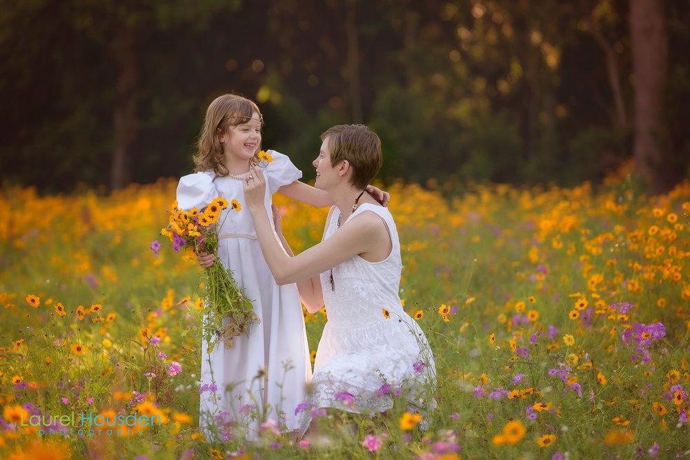 wildflowers-8350.jpg