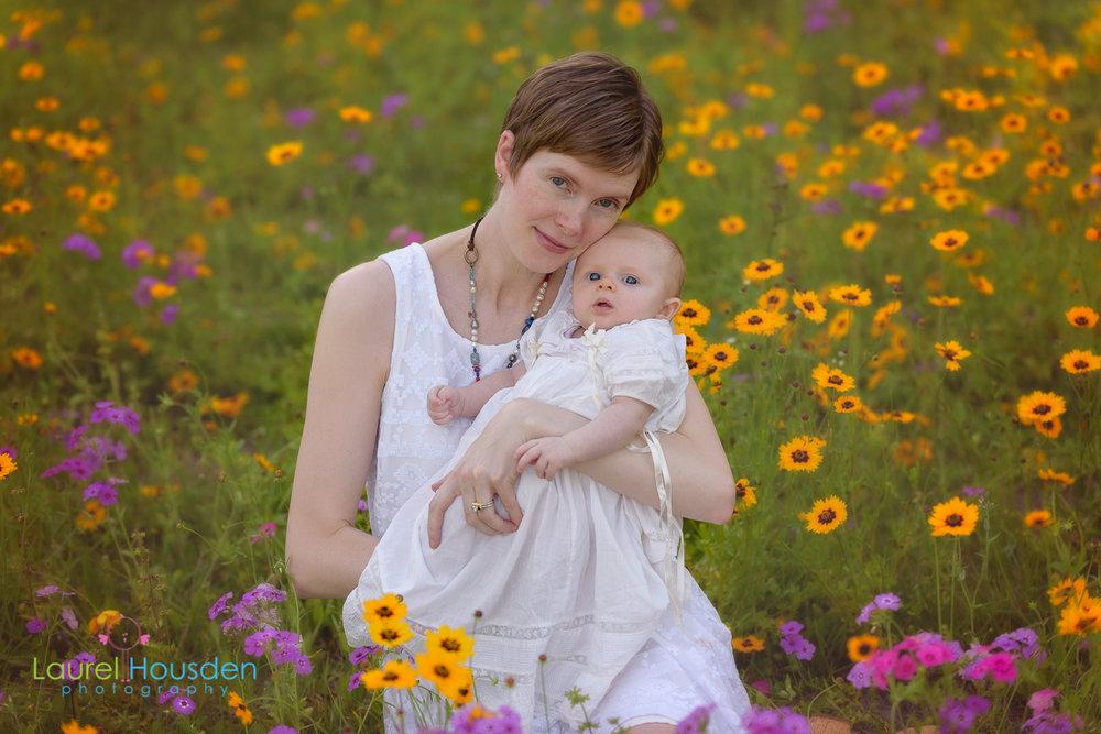 wildflowers-8577.jpg