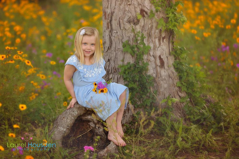wildflowers-8908.jpg