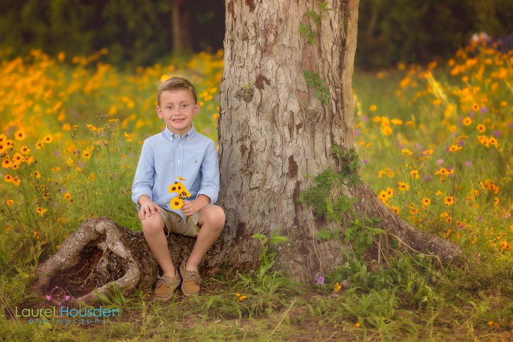 wildflowers-9252.jpg