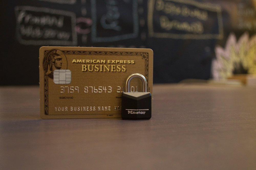 Credit Card Solutions - Do you need a better credit card processor?Are you looking to boost sales?Does your business need to appear more legitimate?Are you currently paying too much with your current processor?Trying to reduce the risk of bad checks?