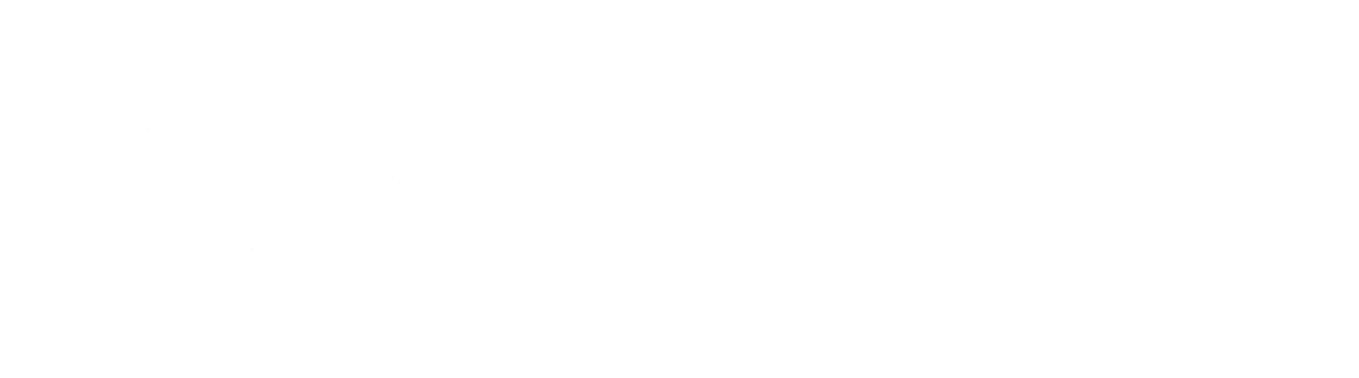 Michael Allen Corn Creative Services | Photography, Video Production, Graphic Design, Social Media, Audio Production