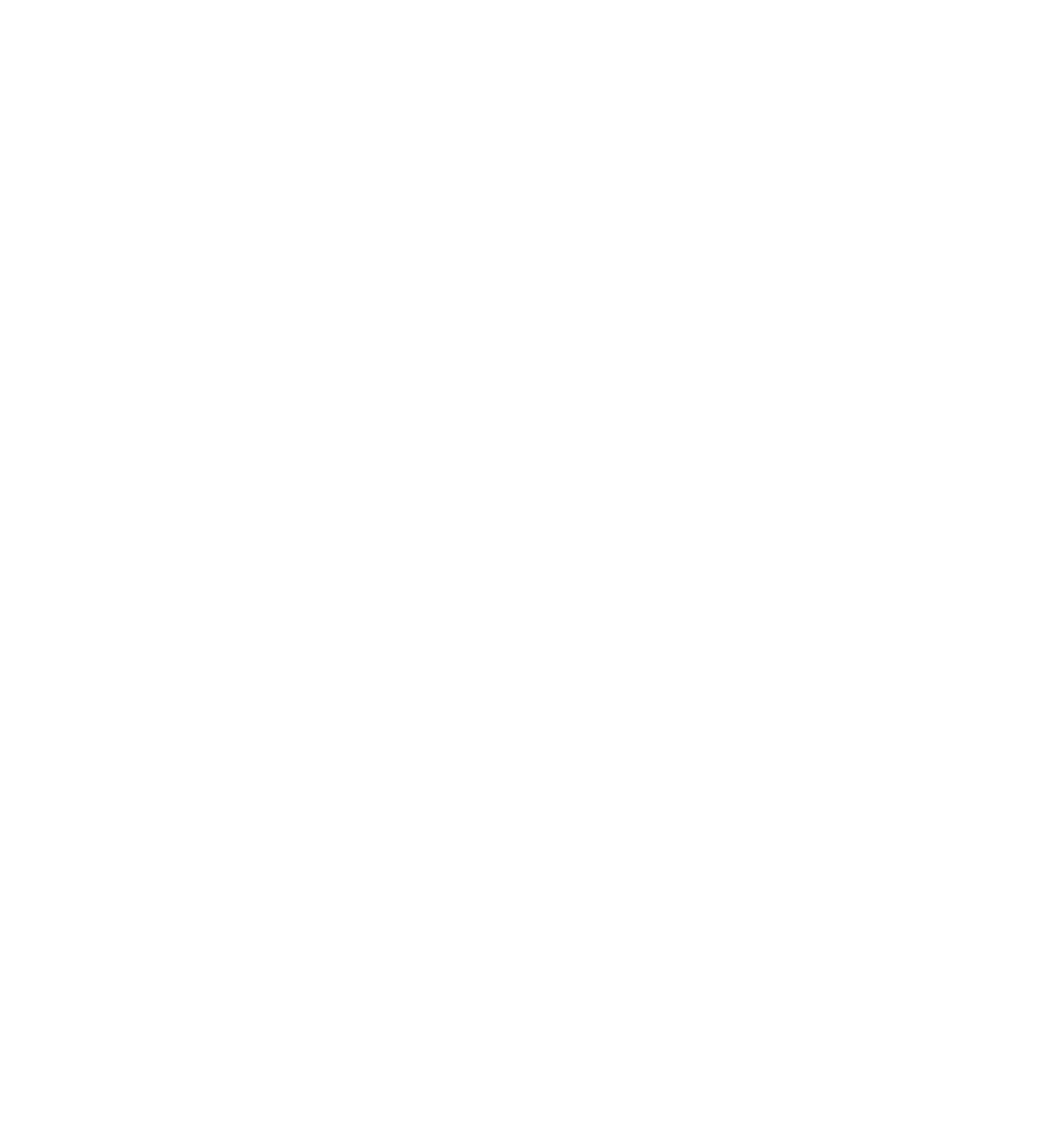 XDFour – Sign, Wayfinding, Wide Format Printing, Environmental Graphics, Custom Fabrication Company Serving NYC NJ NY CT
