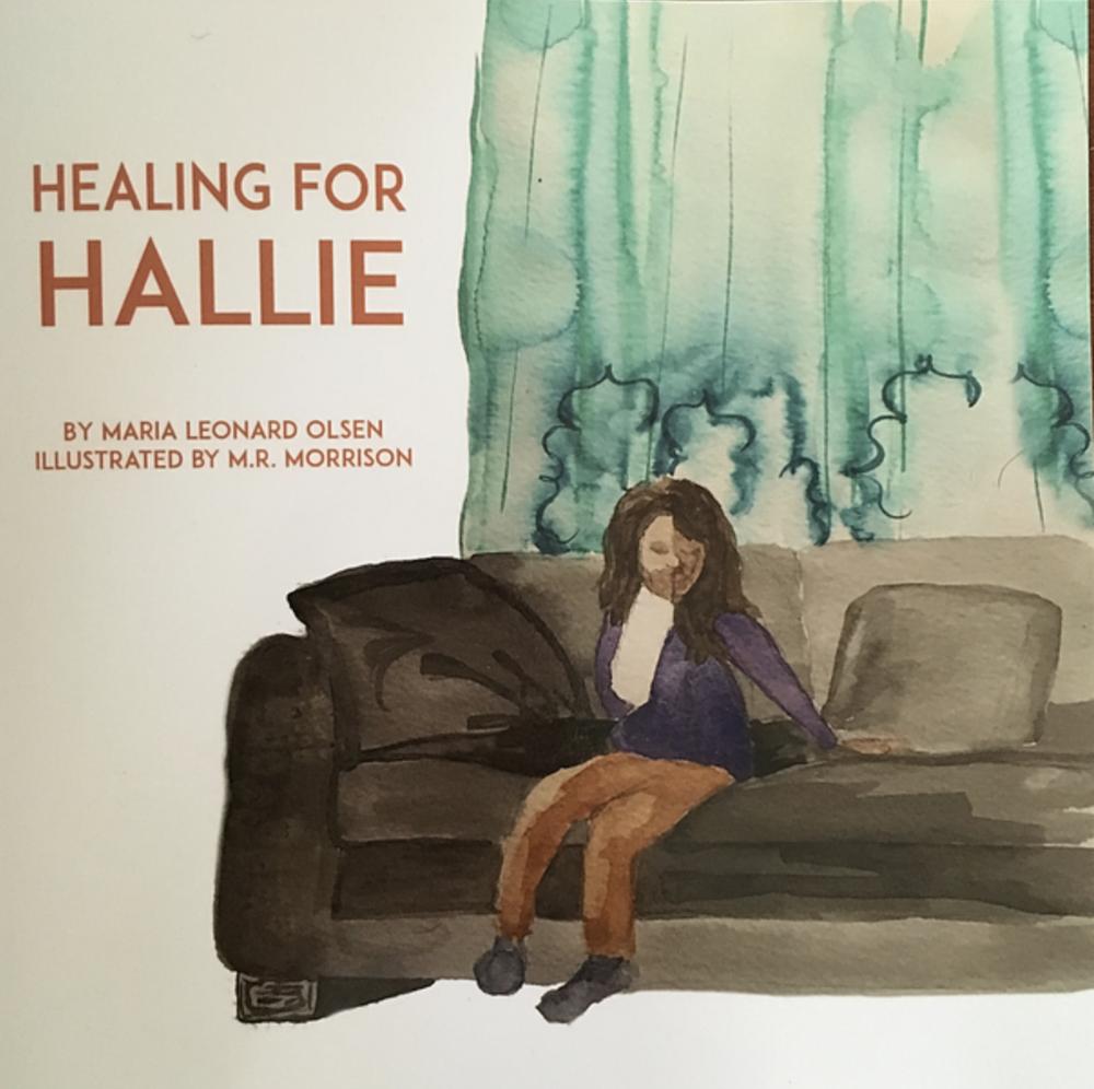hallie.png
