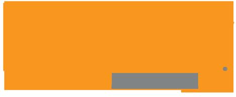 logo-healthy-MAG.png