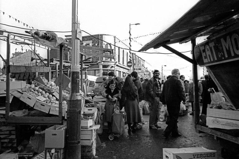 Dalston-Ridley-Road-1982-768x512.jpg